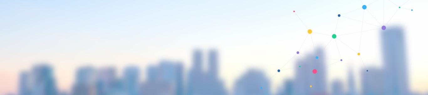 環境方針 | 株式会社テクノウォーカー