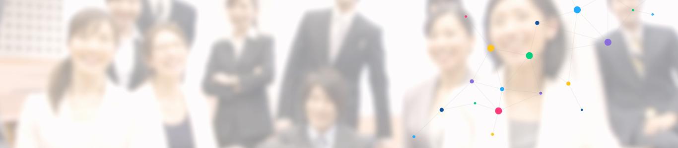 転職・インターン物語 | 株式会社テクノウォーカー