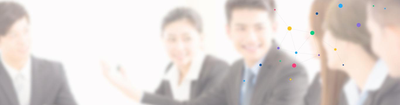 事業内容 | 株式会社テクノウォーカー